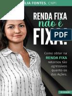 e-book-Renda-Fixa-nao-e-Fixa