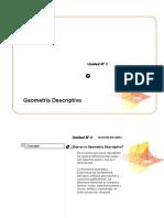 GEOMETRIA RECTAS POWER POINT 10.ppt
