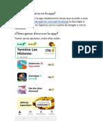 App-nueva-2020.pdf