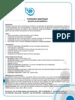 FLEXOCRIL_MASTIQUE-boletim-tecnico.pdf