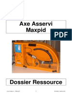 axeasservi-maxpid_dr.pdf