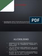 slides sobre alcoolismo.pptx