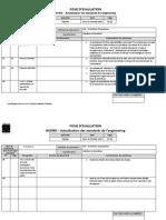 Fiche d'évaluation PIPELINE 16-10-2018.docx