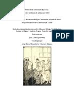 jcao1de1.pdf