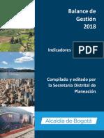 dice157-informebalancegestion.pdf