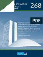 TD268_FernandoLagaresTavora