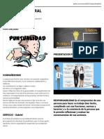 padlet DIMENSION LABORAL (1)