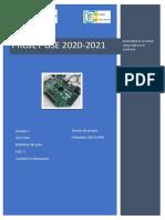 Rapport_ProjetGSE_GUO_BARRIGA.pdf