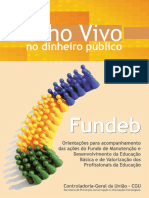 olho_vivo_fundeb_2012.pdf
