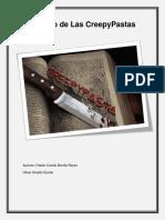 Libro-De-Las-Creepy-Pastas.pdf