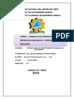 Orihuela-Orihuela-Ronaldo-(Correccion de Ejemplos de Operaciones de Separacion)