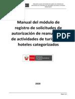 ManualReanudacionActividades-Registro-V02