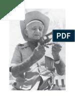 2002 - SAGA DE ANTÔNIO DA PIÇARRA - DE PADRE CÍCERO A LAMPIÃO -