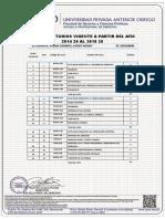 EJEMPLO DE DERECHO - PAI.pdf