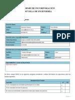 Plantilla Informe de Incorporación (1) firma tutor (1) (1)