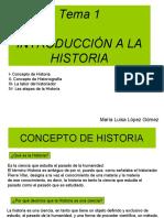 1-tema1-introduccionalahistoria-101029122300-phpapp01.pdf