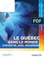 PO-politique-internationale-du-Quebec-MRIF.pdf
