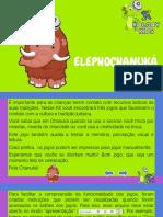 ELEPHOSSAURO CHANUKÁ PDF  (1)