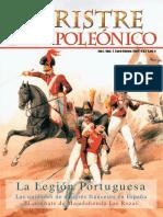 Revista - Ristre Napoleónico - Nº 01.pdf