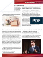 Annex 4 – Facebook case.en.es (1).pdf