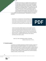 JohnMcManus_2006_17BuildingTeams_LeadershipProjectAndH.en.es.pdf