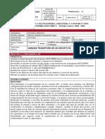 E.Guanuche-Practica01-29-11-20 (1)