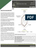 Vignette_2.pdf
