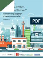 2017_12_Smart_City_gadget_ou_creation_de_valeur_collective_-_rapport_complet_-_VF.pdf