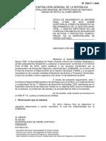 OFICIO DE SEGUIMIENTO N° 866-2019 - MUNICIPALIDAD DE PADRE HURTADO - SOBRE AUDITORIA AL FONDO DE INCENTIVO AL MEJORAMIENTO DE LA GESTION MUNICIPAL, Y OTROS GASTOS - AGOSTO 2020 (3).pdf