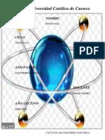 simulaciones proteus