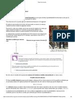 Probabilidad y estadística v2_ Probabilidad_4