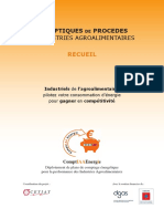 SP2 - ANNEXE 5 comptiaa-energie-recueil-procedes-iaa