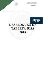 Manual_de_Desbloqueo_tableta_IUSA-2015