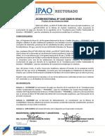 RR 1145.2020 exonerar pago de constancia alumnos de PRONABEC - 21 OCT (1)