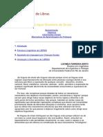 A  Gramática de Libras - LUCINDA FERREIRA BRITO.pdf