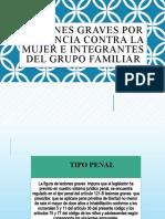CLASE 24 DELITO DE LESIONES GRAVES familiar.pptx