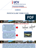 CLASE 2-C FORMULAS PARA VEHICULOS.pptx