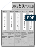Family Love and Devotion.pdf