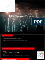 Cap.1 ElectrostáticaVacío.pptx