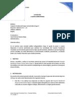 COTIZACION OFICIAL CONTABILIDAD CONJUNTO RESIDENCIAL 2-12-2020