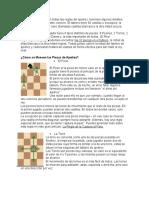 ajedrez.docx
