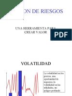 7. GESTION DE RIESGOS