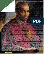 Meditações de Santo Afonso - Comunhões Espirituais