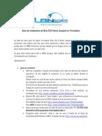 gu-a-de-instalaci-n-de-mac-os-x-snow-leopard-en-virtualbox-v1
