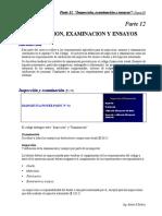 B311Parte_12_Inspección_examinación_y_ensayos.pdf