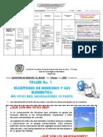 NFORMATICA GRADO 501.pdf