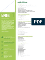 MBA-AGRONEGOCIOS.pdf