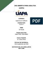TAREA IX-ESPAÑOL.docx