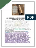 LA MEZUZA.pdf