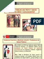 2._Violencia_Familiar